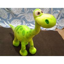 Peluche Un Gran Dinosaurio / Un Buen Dinosaurio