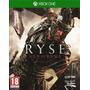 Ryse Son Of Rome Xbox 360