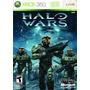 Halo Wars Xbox 360 Nuevo Entrega Express Citygame