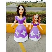Piñata Princesa Sofia Grande