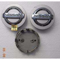 Centro Rin Nissan:altima Maxima Murano Quest Sentra Versa