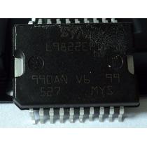 L9822epd