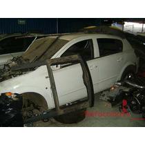 Astra 2007 2.0 Turbo Deshueso Despiezo Desarmo Refacciones
