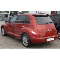 Chrysler Pt Cruiser 2004 Te Vendo Spoiler Oficial Voladito