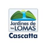 Desarrollo Jardines De Las Lomas Cascatta, Casas Nuevas En A