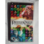 Puzzle Quest Challenge Warlords Psp Playstation Portable