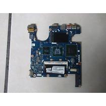 Tarjeta Madre.(no Sirve).para Acer Aspire One D250 Kav60 Au1