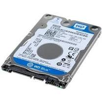 Disco Duro Laptop 750 Gb, Sata, 2.5, Usado, Garantia