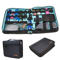 Butterfox Universal Electronics Accesorios De Viaje Organiza