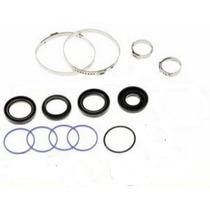 Repuesto Kit P/ Caja Direccion Hidraulica Audi A4 2001