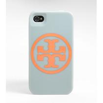 Funda Case Iphone 5, 5s Y 5c Tory Burch Original 100%
