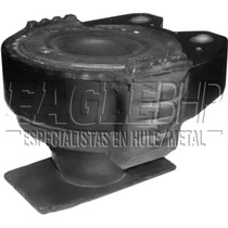Soporte Motor Ford Focus Usa L4 2.3 2003 A 2007