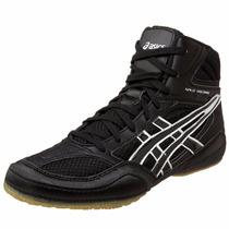 Asics Splitsecond 3.5mx Zapatillas/botas Lucha/box/mma