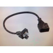 Sensor Cigüeñal Vw Pointer L4 1.8 2000-02