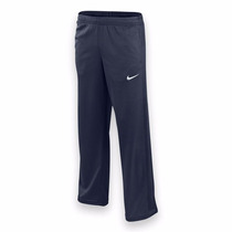 Nike Boys Knit Pants Infantil Talla Ylg