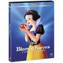 Blanca Nieves Y Los Siete Enanos Ed Diamante , Pelicula Dvd