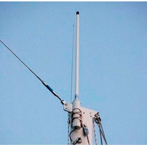 Kit Access Point 3km, 360 Grados Vende Internet Zona Wifi