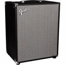 Fender Rumble 200 (v3) Amplificador Para Bajo 200w Nuevos