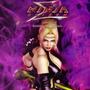Ps3 Ninja Gaiden Sigma Collectors Edition Tecmo Envio Gratis