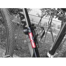 Mini Bomba De Aire Para Bicicleta Portátil Ciclismo 100 Psi