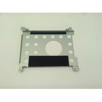 Base Para Disco Duro Laptop Samsung N102sp