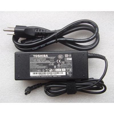 Toshiba satellite a105 s2712