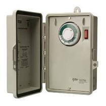 Maderas 59396 30-amp Temporizador Para Electrodomésticos Pes