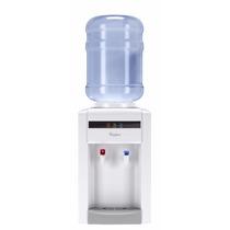 Despachador De Agua Sobre Mesa Wk5053q Whirlpool