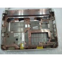 Carcasa Inferior Motherboard Classmate Pc E101s2
