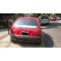 Chevy 2003 3 Puertas