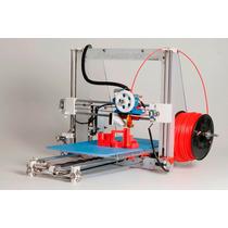 Impresora 3d Prusa I3 Xl