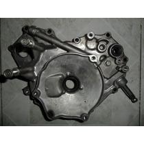 Tapa De Clutch Honda Trx 250cc