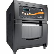 Hiti P720l Impresora Para Fotos