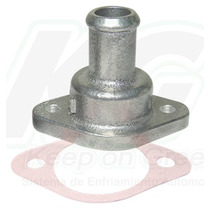 Toma De Agua Dodge Plymouth Voyager/ Grand Voyager 1984-1995