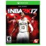 ...:: Nba 2k17 ::... Para Xbox One En Start Games
