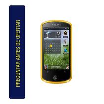 Celular Zonda Sense Zmck895 Wifi Redes Sociales Mp3 Mp4