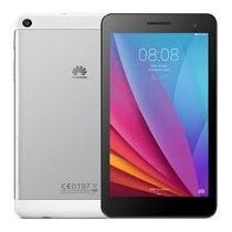Huawei Tab Mediapad T1 7pulgadas 3g Sim 1ram 8gb