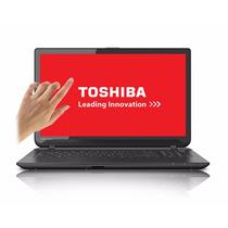 Laptop Toshiba Core I3 15.6 1tb 6gb Cd/dvd + Power Bank
