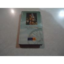 Kowloon Tong (libro En Español) Autor: Paul Theroux