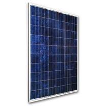 Modulo Solar Fotovoltaico 250w Suntech Stp250 Interconexion
