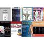 Libros Pdf Digitales Para Medicina Y Enfermería