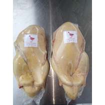 Pato Pekin (carne, Pie De Cria Y Etc Etc Etc