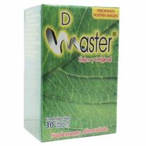 D Master Diet Master Original