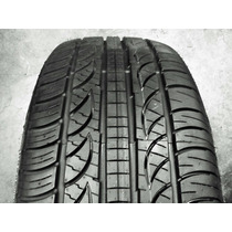 Llanta Pirelli Pzero Nero All Seasons 235/50 Zr18 (97w)
