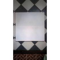 Bastidor Artesanal (estructura De Madera Y Manta Con Imprim)