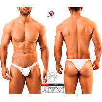 Joe Snyder Bulge Bikini 01