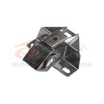 Soporte Motor Del Der Voyager Lebaron 89-95 4cil/v6 6651