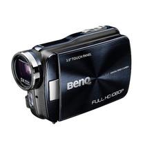 Benq Videocamara Full Hd 5mpx Zoom 5x Dv M23