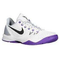 Tenis Kobe Bryant