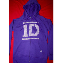 One Direction Sudadera